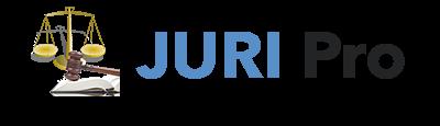 EZ PayPal Logo