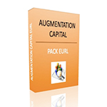 Pack Augmentation Capital EURL