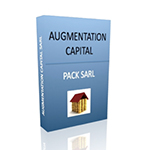 Pack Augmentation Capital SARL, SA, SNC