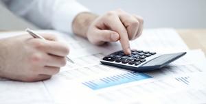 tax preparation service
