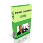 liquidation-eurl
