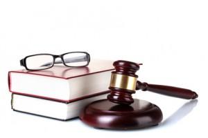 juripro formalités juridiques pour entreprises en france