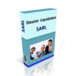 Pack Liquidation SARL