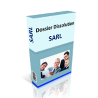 pack-dissolution-sarl-juripro