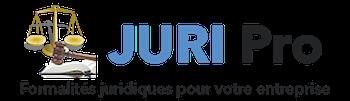 JuriPro